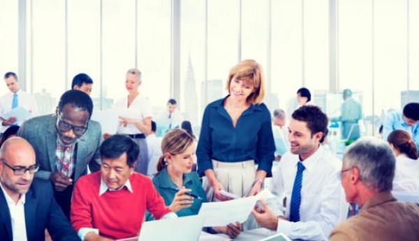 10 pontos chave para optimizar processos de internacionalização em RH