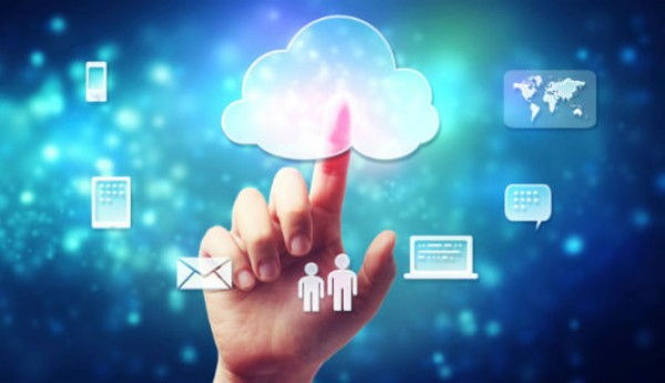 CIONET identifica competências para se ter sucesso na era das TIC