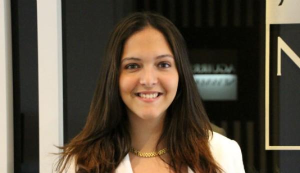 Aguirre Newman reforça departamento de Consultoria