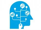 SHL Talent Measurement promove formações em assessment das aptidões e da personalidade