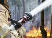 Conheça as profissões mais perigosas de 2015