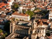 Mecachrome prevê criar 600 postos de trabalho em Évora