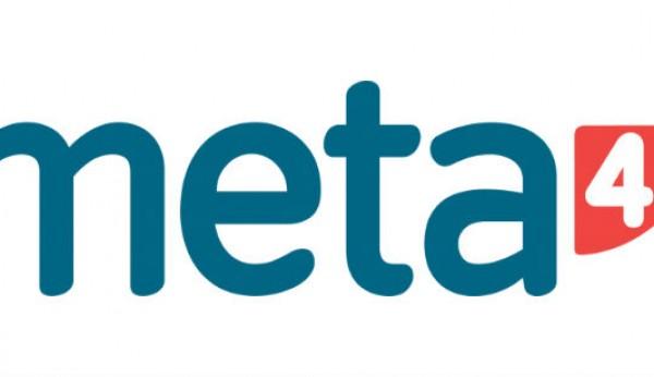 Meta4 amplia oferta em soluções de Recrutamento e Selecção