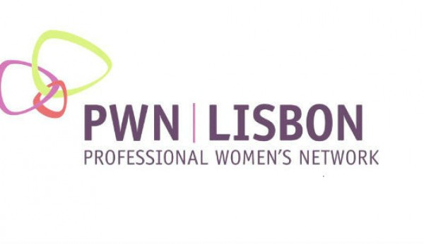 PWN partilha boas práticas de igualdade de género