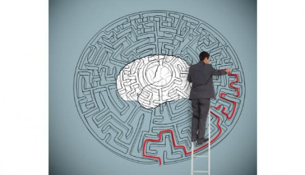 Pessoas bem-sucedidas têm inteligência emocional