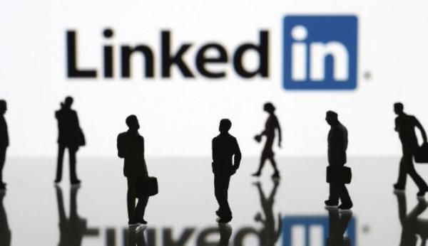 LinkedIn distingue empresas com maior engagement social na área do recrutamento