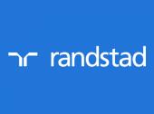 Randstad reforça portefólio de serviços