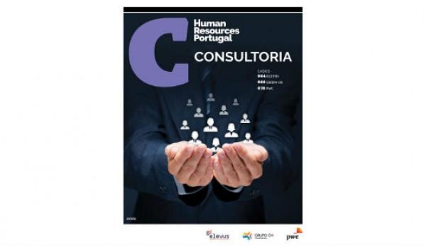 Especial Human Resources: Consultoria