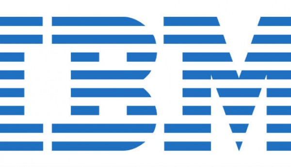 IBM lança unidade de consultoria dedicada ao Cognitive Business