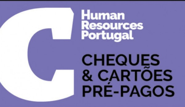 Especial Human Resources: Cheques & Cartões Pré-pagos