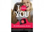Centros Comerciais da Sonae Sierra lançam novo cartão