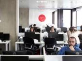 Sitel inaugura novo centro de comunicações no Porto