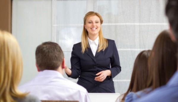 The Lisbon MBA e Delta Cafés criam bolsa de estudo
