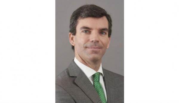 CBRE tem novo director de Building Consultancy