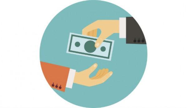 60% da remuneração dos executivos de topo é fixa
