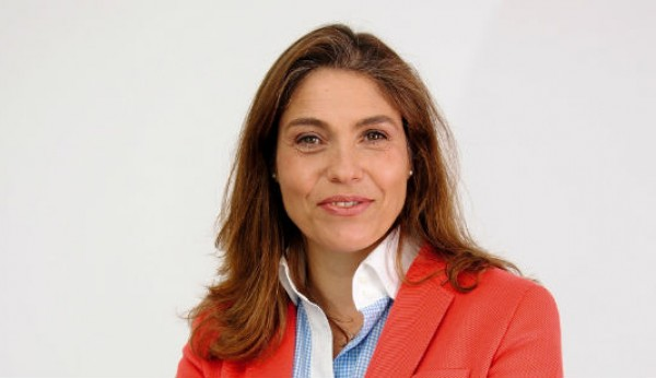 ERP Portugal tem nova liderança
