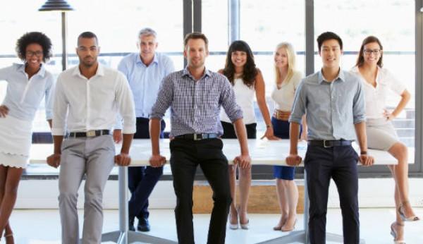 74% dos empregadores pretendem contratar este ano