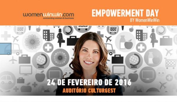 Women WinWin promove Empowerment Day