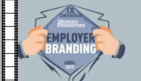 Veja aqui o Vídeo – IX Conferência Human Resources