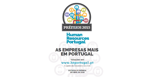 As empresas mais em Portugal – 2015