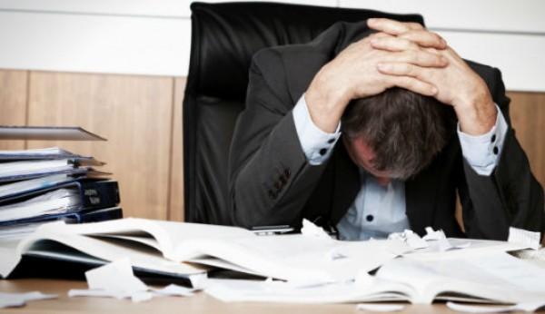 Como permanecer motivado e evitar o burnout?