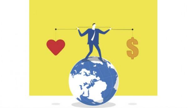 Portugueses querem mais equilíbrio entre vida pessoal e profissional