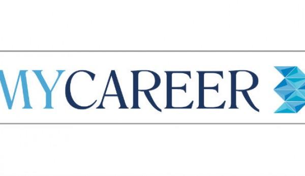FCH inspira futuros profissionais para o mercado de trabalho