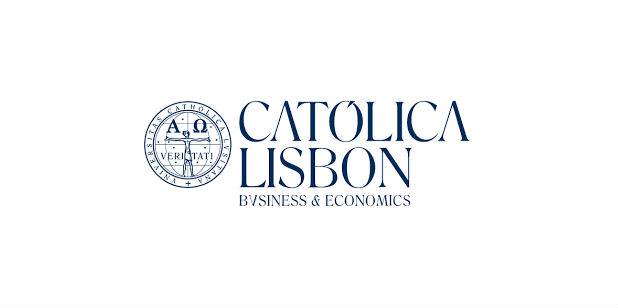 Católica-Lisbon promove Fórum Carreiras 2016
