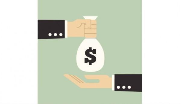Sector financeiro demonstra cultura de risco mais prudente