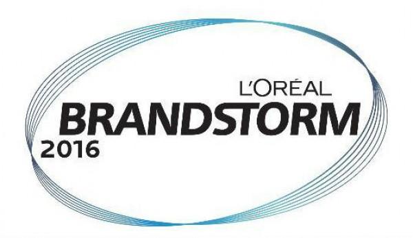 L'Oréal lança edição de 2016 do Brandstorm