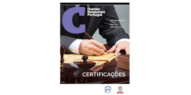 Certificações, em nome da qualidade