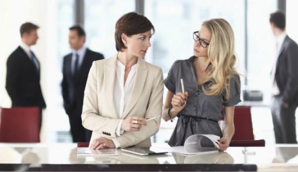 O que fazer para alcançar a Igualdade de Género nas empresas?