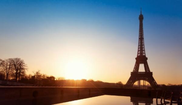 Conheça as 10 melhores cidades para estudar em 2016
