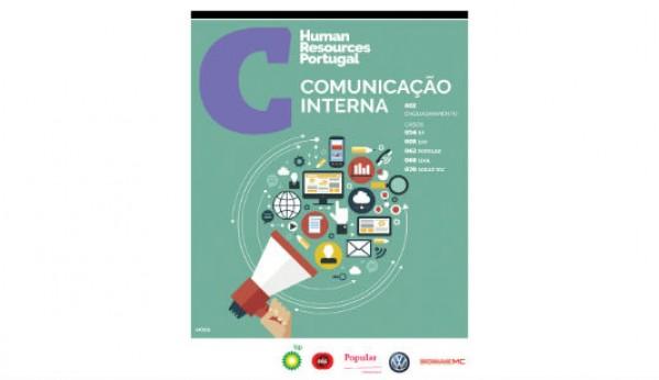Caderno Especial: Comunicação Interna
