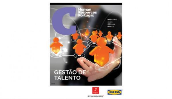 Caderno Especial: Gestão de Talento