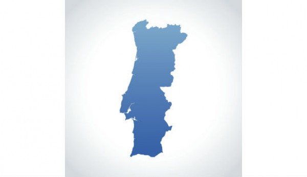 Como está o empreendedorismo em Portugal?