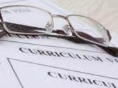 Lembre-se destas 9 coisas quando fizer o CV