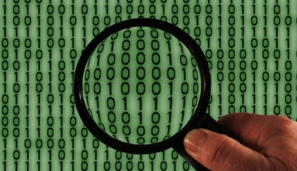 Novo Regulamento para a Protecção de dados