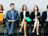 Os erros que pode estar a cometer no recrutamento