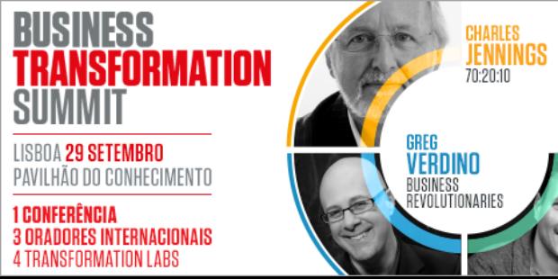Revolução Digital vai a debate com a CEGOC