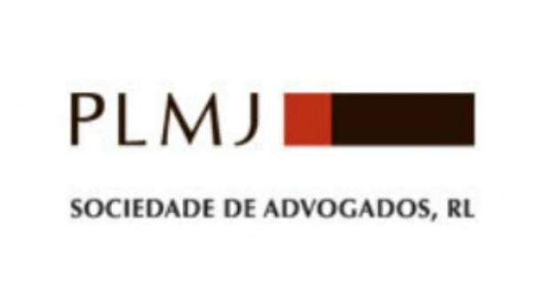 As novas medidas sociais da PLMJ