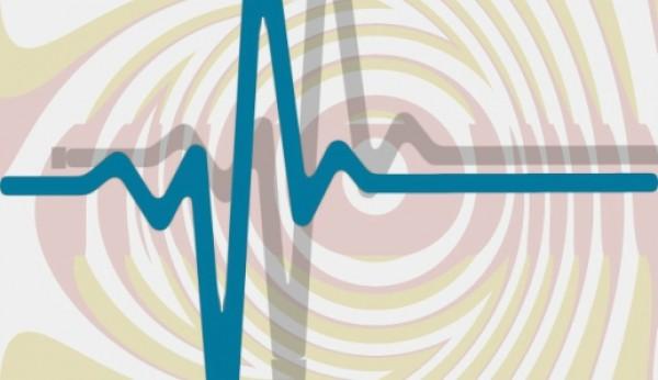 As 24 profissões com mais riscos para a saúde