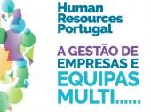Veja aqui o vídeo da XI Conferência da Human Resources