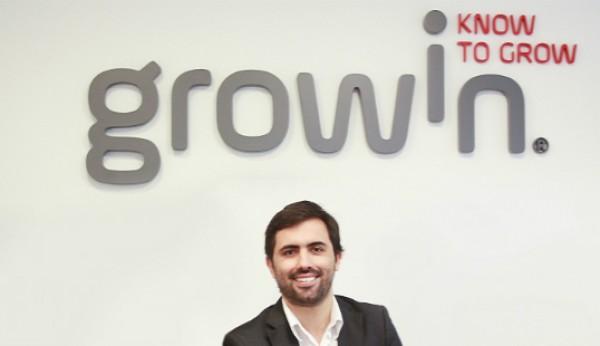 Growin tem nova liderança no Porto