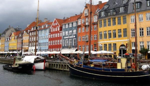 Dinamarca vem buscar engenheiros a Portugal