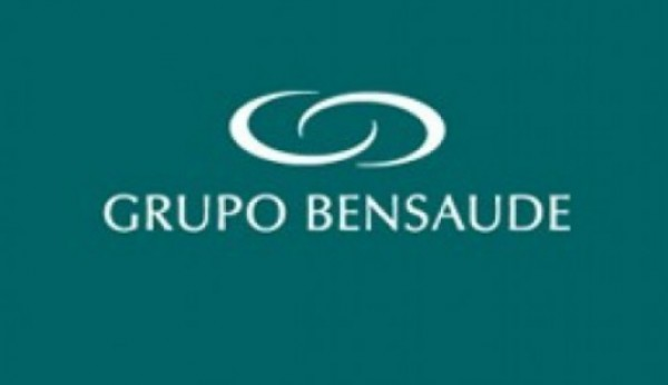 Grupo Bensaude na I Mostra de Emprego dos Açores