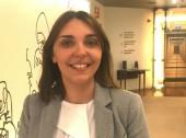 Holiday Inn Porto Gaia tem nova directora Comercial