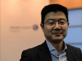 Alcatel-Lucent Enterprise anuncia novo CEO