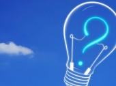 Como os questionários podem ajudar a reter talento