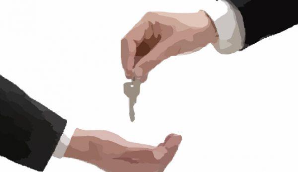 O que distingue um vendedor de sucesso?